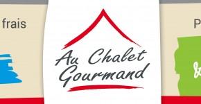 Au Chalet Gourmand
