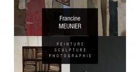 livret15x15FrancineMeunier2
